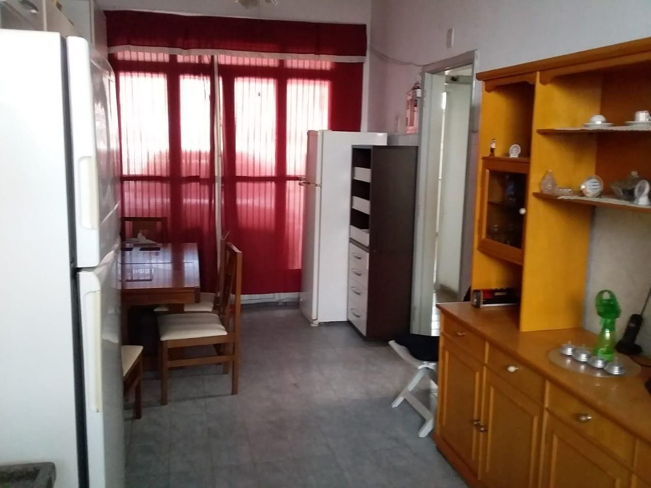 FOTO 11 - Casa à venda Rua Jagoroaba,Vila Valqueire, Rio de Janeiro - R$ 1.500.000 - RF200 - 12