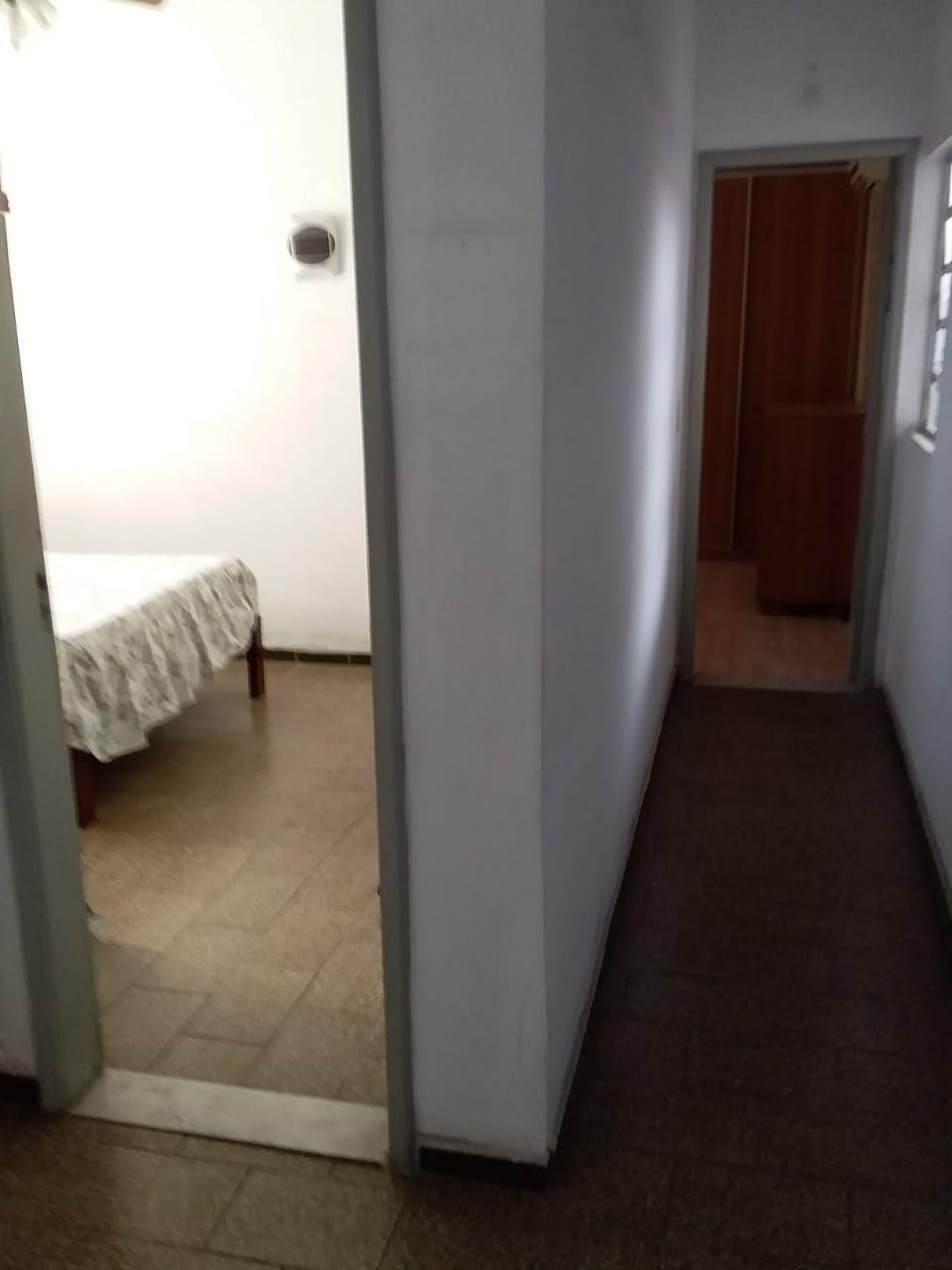 FOTO 12 - Casa à venda Rua Jagoroaba,Vila Valqueire, Rio de Janeiro - R$ 1.500.000 - RF200 - 13