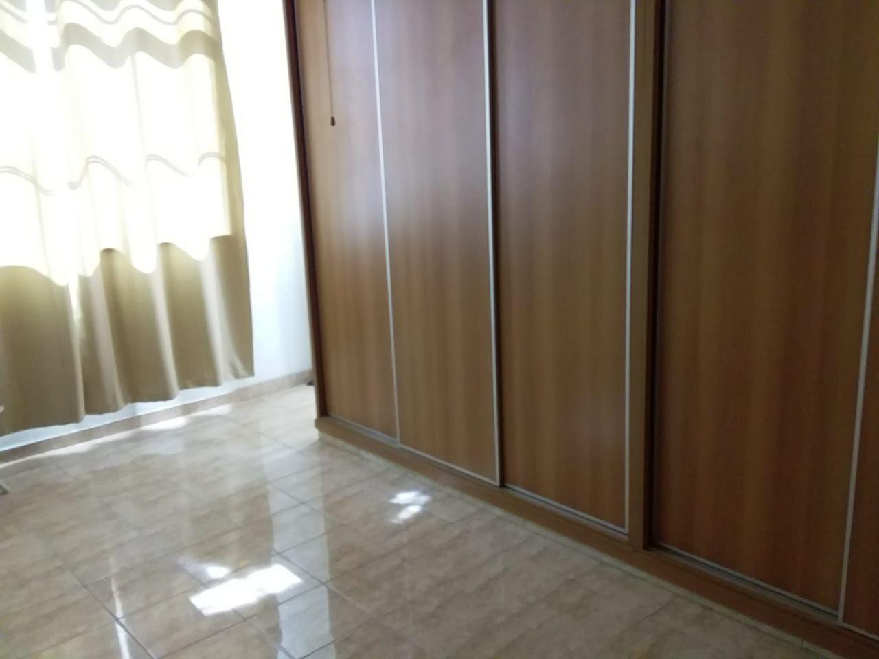FOTO 17 - Casa à venda Rua Jagoroaba,Vila Valqueire, Rio de Janeiro - R$ 1.500.000 - RF200 - 18