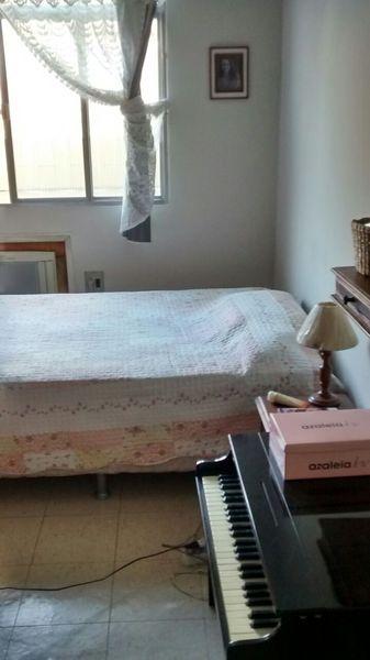 FOTO 5 - Casa à venda Rua Nabuco de Araújo,Bento Ribeiro, Rio de Janeiro - R$ 950.000 - RF202 - 6