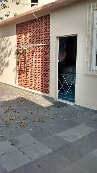 FOTO 8 - Casa à venda Rua Nabuco de Araújo,Bento Ribeiro, Rio de Janeiro - R$ 950.000 - RF202 - 9