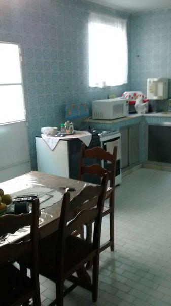 FOTO 9 - Casa à venda Rua Nabuco de Araújo,Bento Ribeiro, Rio de Janeiro - R$ 950.000 - RF202 - 10