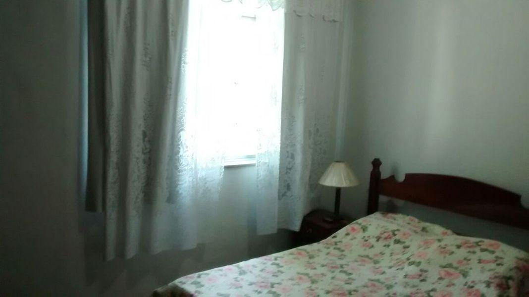 FOTO 11 - Casa à venda Rua Nabuco de Araújo,Bento Ribeiro, Rio de Janeiro - R$ 950.000 - RF202 - 12