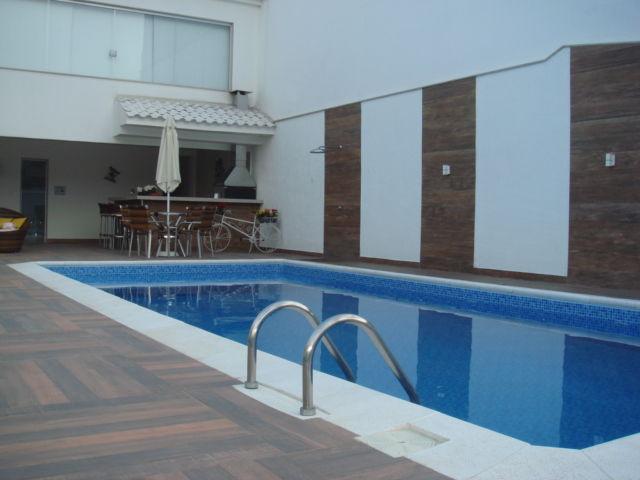 FOTO 1 - Casa em Condomínio à venda Rua Emílio Maurell Neto,Vila Valqueire, Rio de Janeiro - R$ 2.350.000 - RF203 - 1