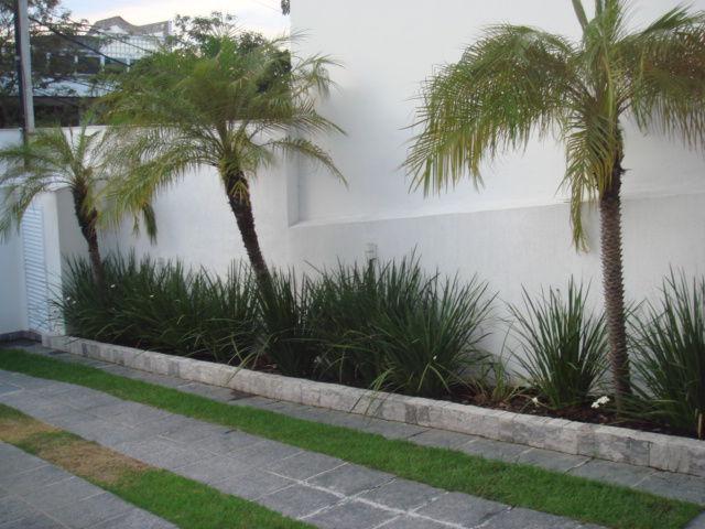 FOTO 3 - Casa em Condomínio à venda Rua Emílio Maurell Neto,Vila Valqueire, Rio de Janeiro - R$ 2.350.000 - RF203 - 4