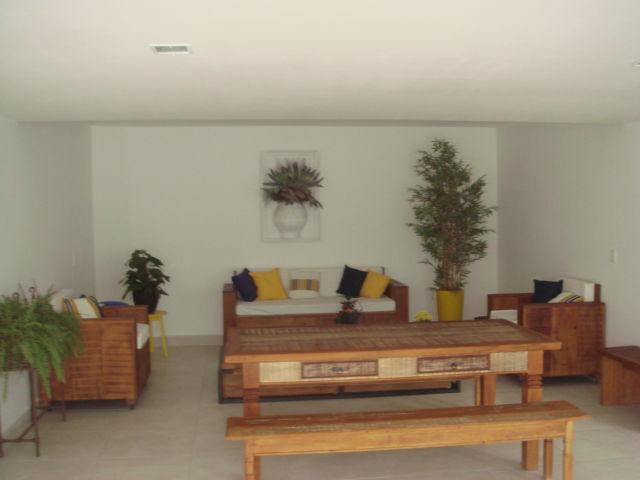 FOTO 8 - Casa em Condomínio à venda Rua Emílio Maurell Neto,Vila Valqueire, Rio de Janeiro - R$ 2.350.000 - RF203 - 9
