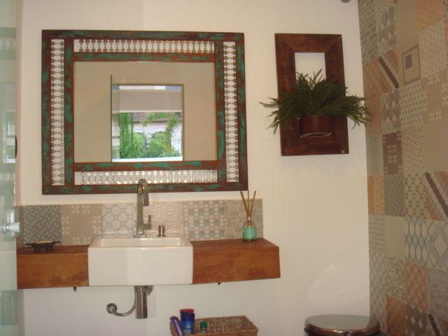 FOTO 9 - Casa em Condomínio à venda Rua Emílio Maurell Neto,Vila Valqueire, Rio de Janeiro - R$ 2.350.000 - RF203 - 10