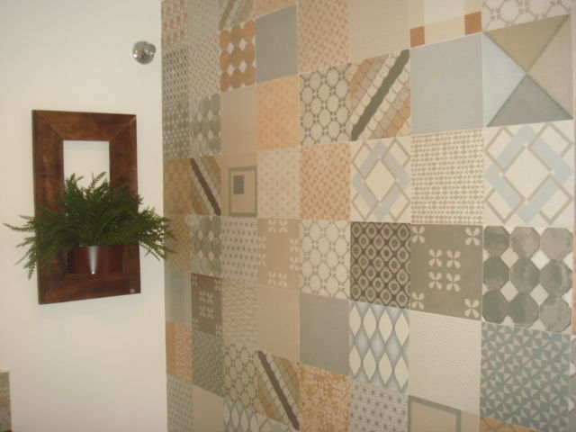 FOTO 10 - Casa em Condomínio à venda Rua Emílio Maurell Neto,Vila Valqueire, Rio de Janeiro - R$ 2.350.000 - RF203 - 11