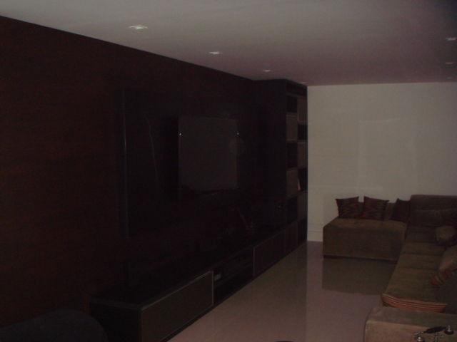 FOTO 14 - Casa em Condomínio à venda Rua Emílio Maurell Neto,Vila Valqueire, Rio de Janeiro - R$ 2.350.000 - RF203 - 15
