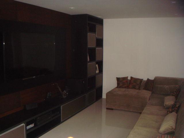 FOTO 16 - Casa em Condomínio à venda Rua Emílio Maurell Neto,Vila Valqueire, Rio de Janeiro - R$ 2.350.000 - RF203 - 17