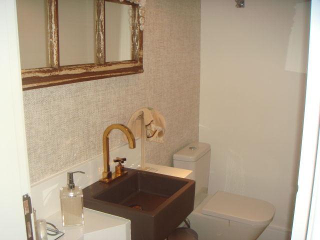 FOTO 17 - Casa em Condomínio à venda Rua Emílio Maurell Neto,Vila Valqueire, Rio de Janeiro - R$ 2.350.000 - RF203 - 18