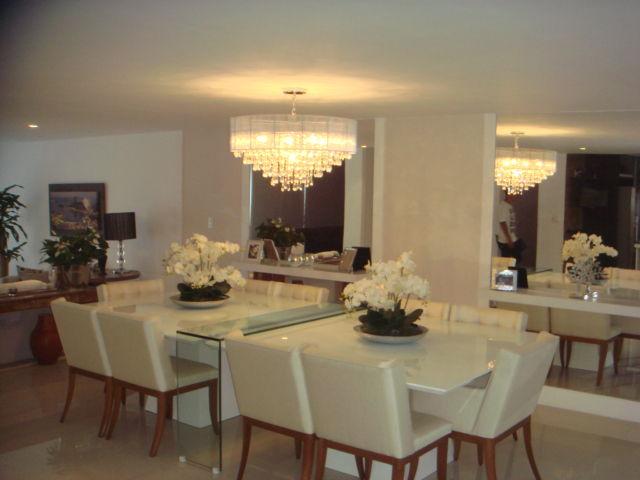 FOTO 21 - Casa em Condomínio à venda Rua Emílio Maurell Neto,Vila Valqueire, Rio de Janeiro - R$ 2.350.000 - RF203 - 22