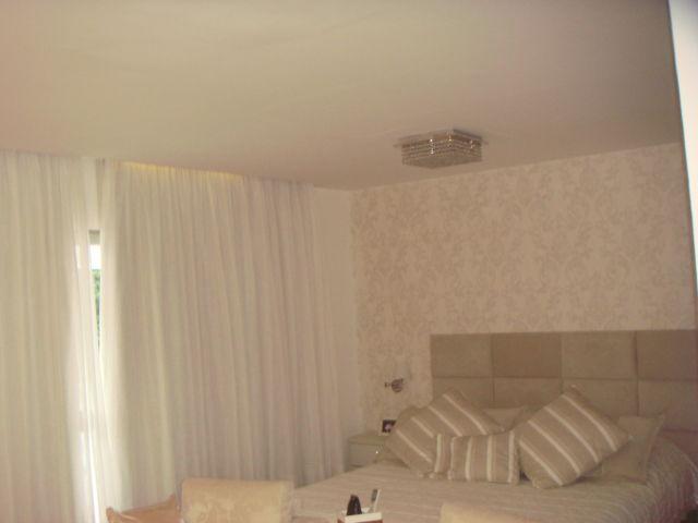 FOTO 22 - Casa em Condomínio à venda Rua Emílio Maurell Neto,Vila Valqueire, Rio de Janeiro - R$ 2.350.000 - RF203 - 23