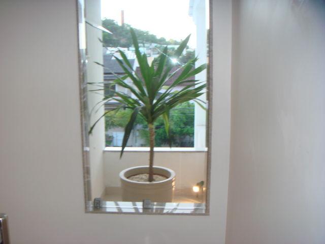 FOTO 25 - Casa em Condomínio à venda Rua Emílio Maurell Neto,Vila Valqueire, Rio de Janeiro - R$ 2.350.000 - RF203 - 26