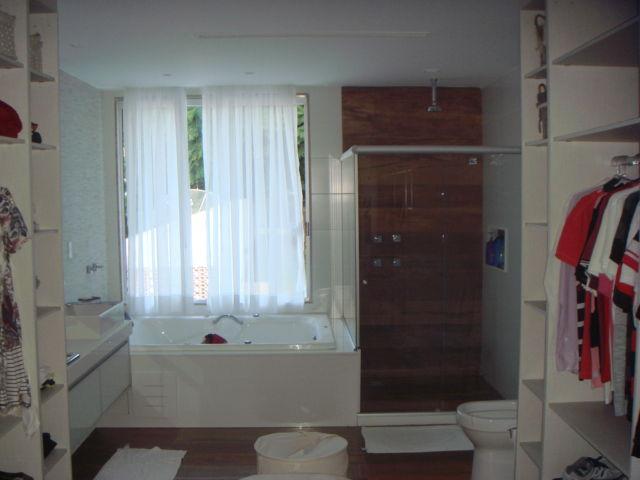 FOTO 26 - Casa em Condomínio à venda Rua Emílio Maurell Neto,Vila Valqueire, Rio de Janeiro - R$ 2.350.000 - RF203 - 27