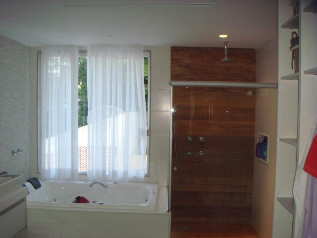 FOTO 27 - Casa em Condomínio à venda Rua Emílio Maurell Neto,Vila Valqueire, Rio de Janeiro - R$ 2.350.000 - RF203 - 28