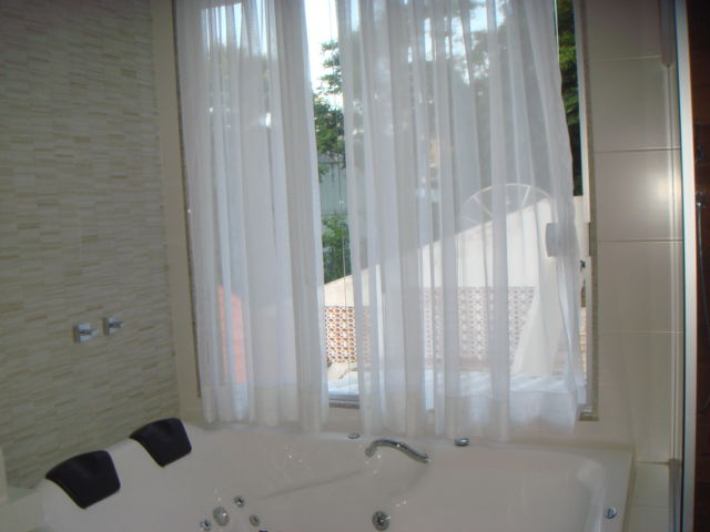FOTO 28 - Casa em Condomínio à venda Rua Emílio Maurell Neto,Vila Valqueire, Rio de Janeiro - R$ 2.350.000 - RF203 - 29