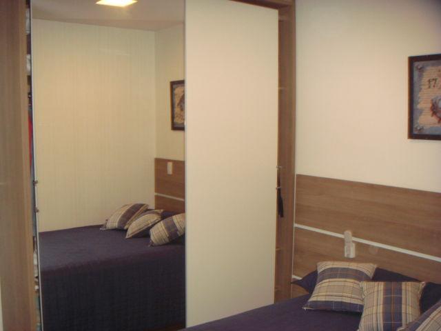 FOTO 30 - Casa em Condomínio à venda Rua Emílio Maurell Neto,Vila Valqueire, Rio de Janeiro - R$ 2.350.000 - RF203 - 31