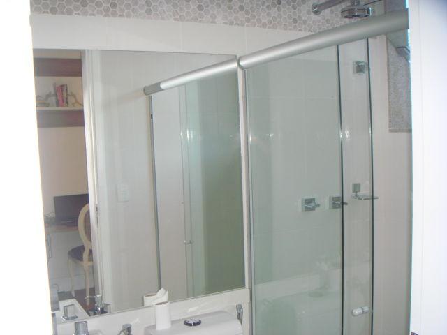 FOTO 31 - Casa em Condomínio à venda Rua Emílio Maurell Neto,Vila Valqueire, Rio de Janeiro - R$ 2.350.000 - RF203 - 32