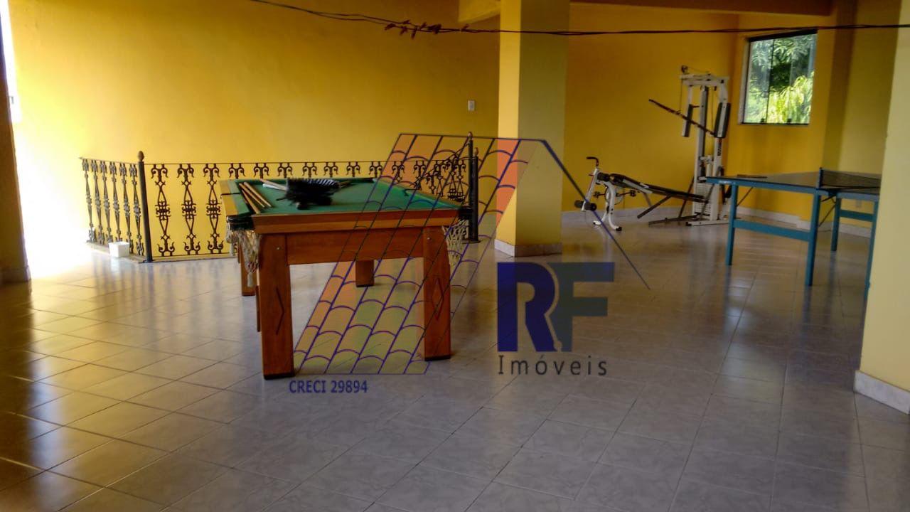 FOTO 5 - Casa em Condomínio à venda Rua Rochedo,Vila Valqueire, Rio de Janeiro - R$ 1.090.000 - RF204 - 6