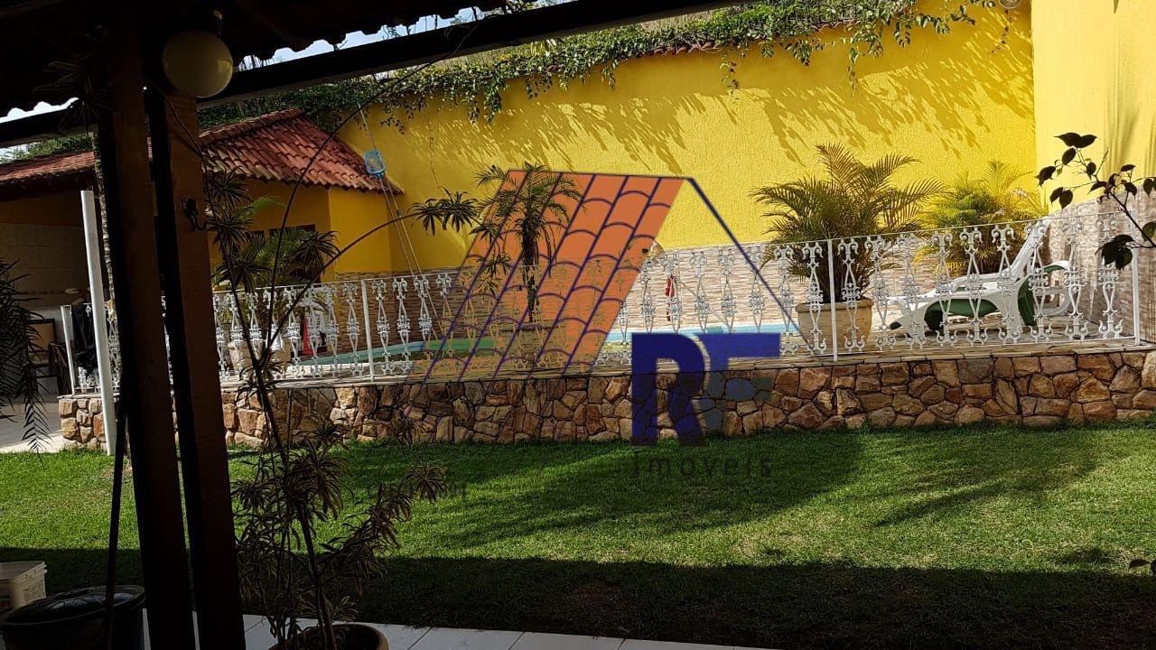 FOTO 6 - Casa em Condomínio à venda Rua Rochedo,Vila Valqueire, Rio de Janeiro - R$ 1.090.000 - RF204 - 7