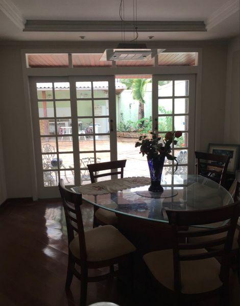 FOTO 4 - Casa em Condomínio à venda Rua Águas Mornas,Vila Valqueire, Rio de Janeiro - R$ 1.500.000 - RF206 - 5
