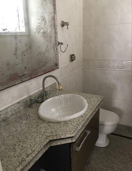 FOTO 5 - Casa em Condomínio à venda Rua Águas Mornas,Vila Valqueire, Rio de Janeiro - R$ 1.500.000 - RF206 - 6