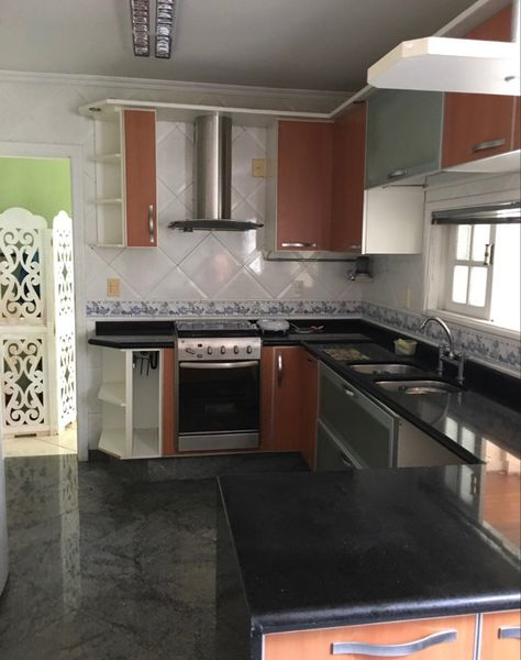 FOTO 7 - Casa em Condomínio à venda Rua Águas Mornas,Vila Valqueire, Rio de Janeiro - R$ 1.500.000 - RF206 - 8