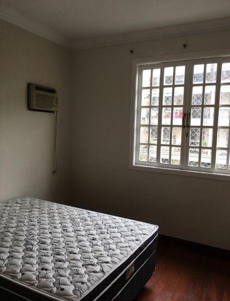 FOTO 8 - Casa em Condomínio à venda Rua Águas Mornas,Vila Valqueire, Rio de Janeiro - R$ 1.500.000 - RF206 - 9