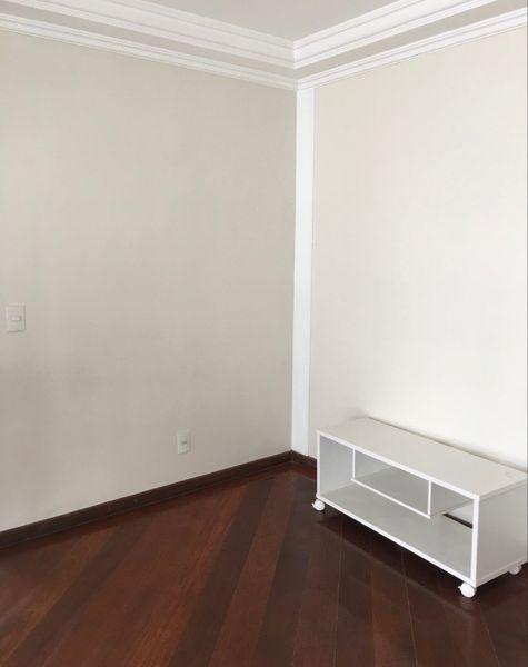 FOTO 10 - Casa em Condomínio à venda Rua Águas Mornas,Vila Valqueire, Rio de Janeiro - R$ 1.500.000 - RF206 - 11