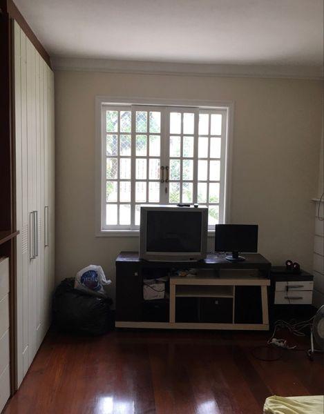 FOTO 11 - Casa em Condomínio à venda Rua Águas Mornas,Vila Valqueire, Rio de Janeiro - R$ 1.500.000 - RF206 - 12