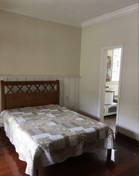 FOTO 13 - Casa em Condomínio à venda Rua Águas Mornas,Vila Valqueire, Rio de Janeiro - R$ 1.500.000 - RF206 - 14