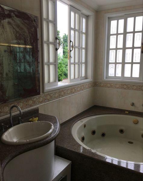 FOTO 14 - Casa em Condomínio à venda Rua Águas Mornas,Vila Valqueire, Rio de Janeiro - R$ 1.500.000 - RF206 - 15