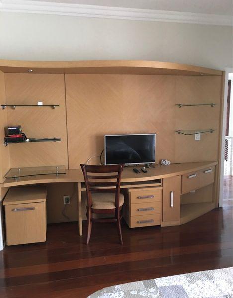 FOTO 15 - Casa em Condomínio à venda Rua Águas Mornas,Vila Valqueire, Rio de Janeiro - R$ 1.500.000 - RF206 - 16