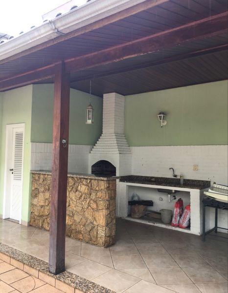 FOTO 17 - Casa em Condomínio à venda Rua Águas Mornas,Vila Valqueire, Rio de Janeiro - R$ 1.500.000 - RF206 - 18