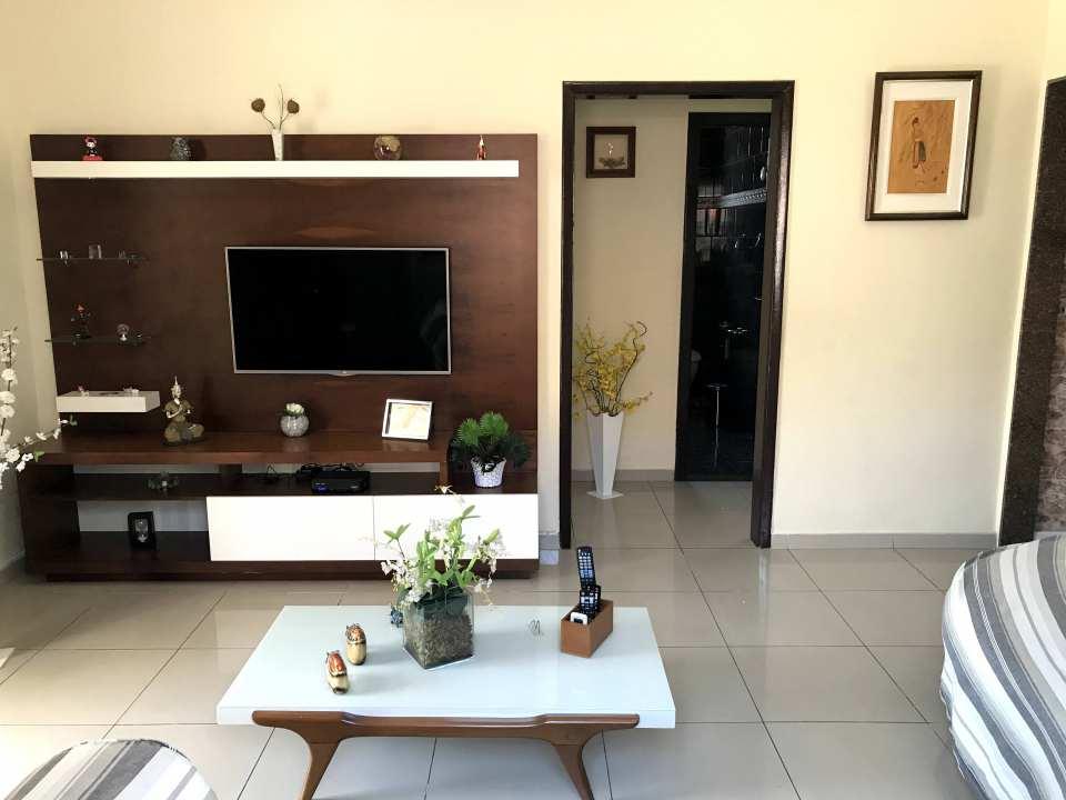 FOTO 6 - Casa à venda Rua Jabitaca,Vila Valqueire, Rio de Janeiro - R$ 950.000 - RF207 - 7