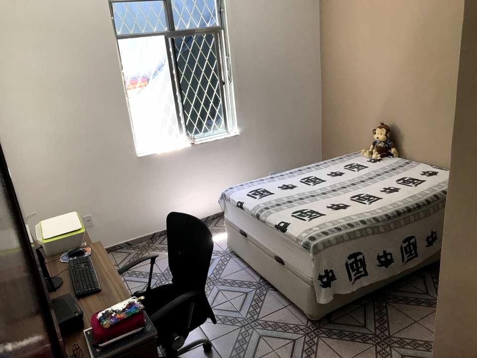 FOTO 22 - Casa à venda Rua Jabitaca,Vila Valqueire, Rio de Janeiro - R$ 950.000 - RF207 - 23