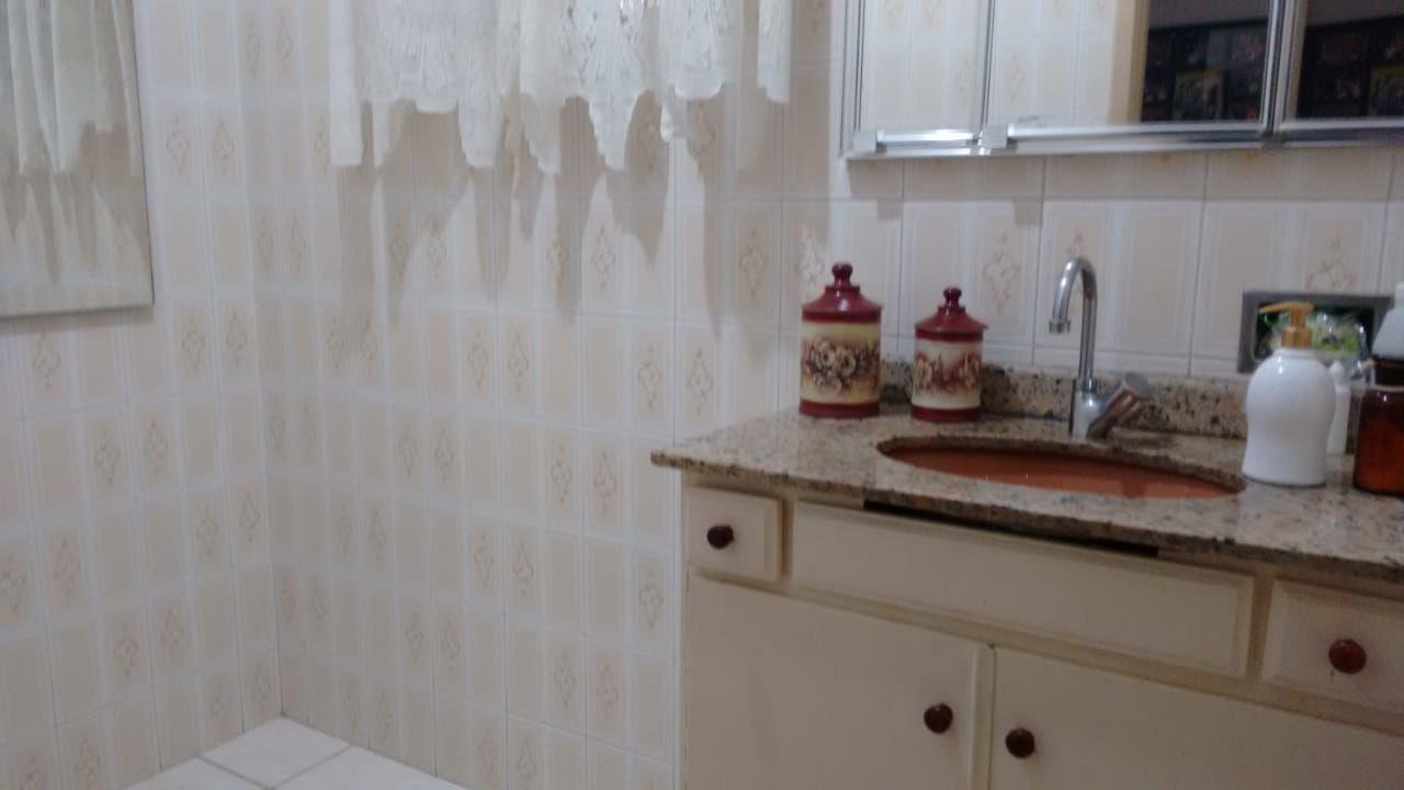 FOTO 5 - Casa em Condomínio à venda Rua Ouro Branco,Vila Valqueire, Rio de Janeiro - R$ 980.000 - RF209 - 6