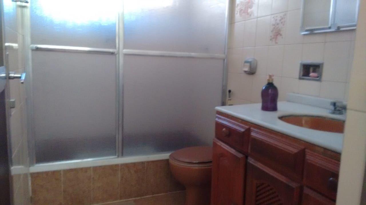 FOTO 6 - Casa em Condomínio à venda Rua Ouro Branco,Vila Valqueire, Rio de Janeiro - R$ 980.000 - RF209 - 7