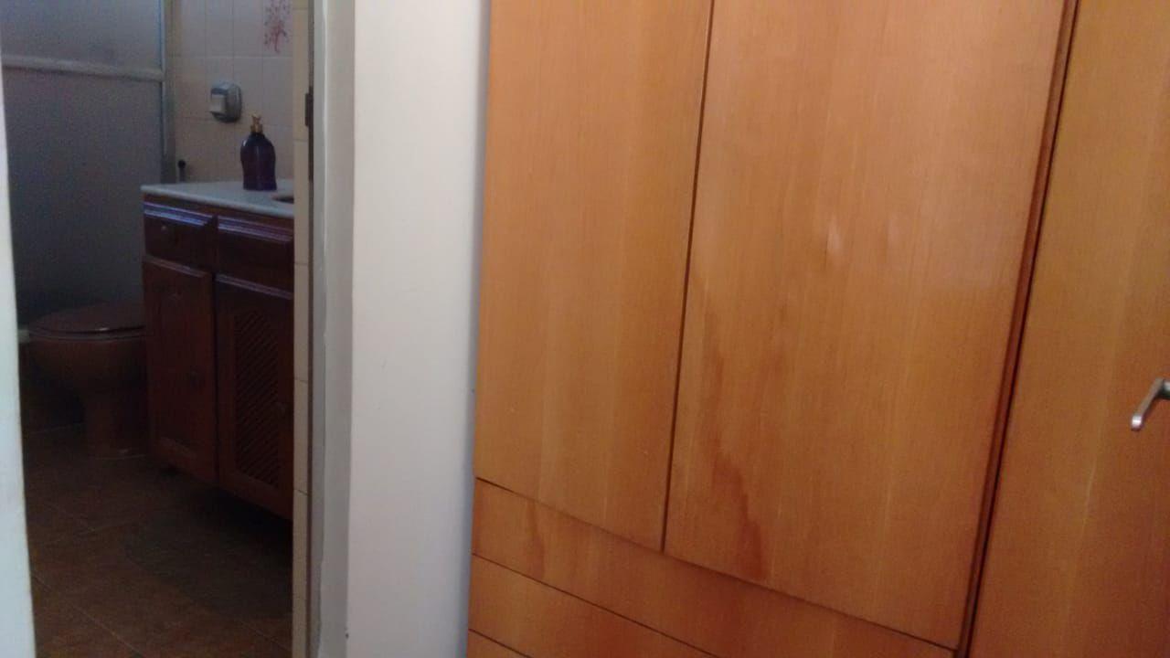 FOTO 10 - Casa em Condomínio à venda Rua Ouro Branco,Vila Valqueire, Rio de Janeiro - R$ 980.000 - RF209 - 11