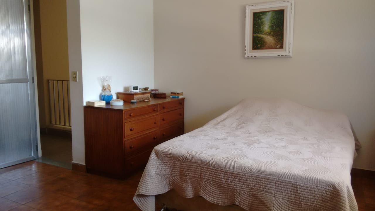 FOTO 14 - Casa em Condomínio à venda Rua Ouro Branco,Vila Valqueire, Rio de Janeiro - R$ 980.000 - RF209 - 15