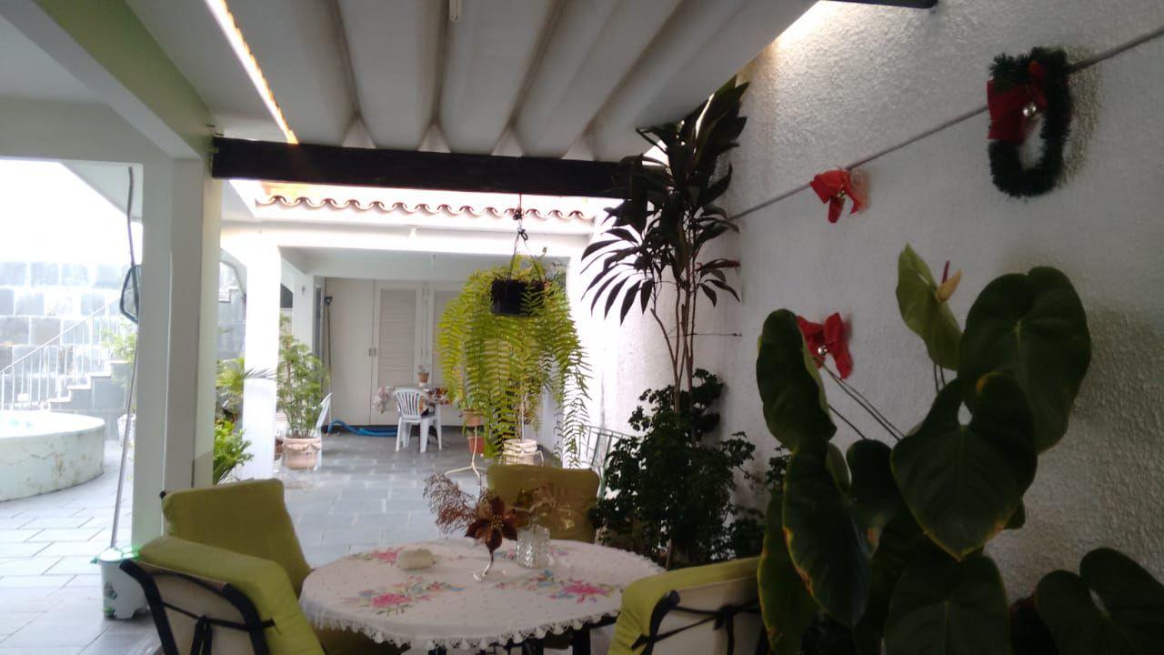 FOTO 17 - Casa em Condomínio à venda Rua Ouro Branco,Vila Valqueire, Rio de Janeiro - R$ 980.000 - RF209 - 18