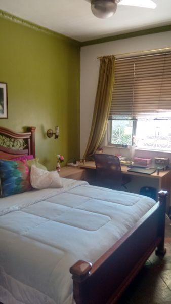 FOTO 1 - Casa em Condomínio à venda Rua Arcozelo,Vila Valqueire, Rio de Janeiro - R$ 1.150.000 - RF210 - 1