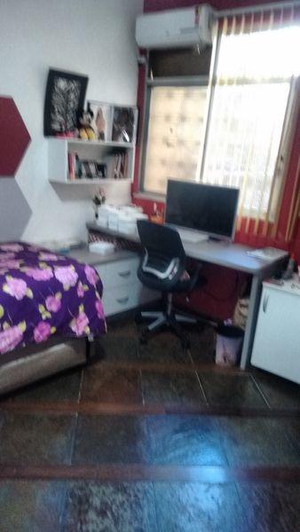 FOTO 5 - Casa em Condomínio à venda Rua Arcozelo,Vila Valqueire, Rio de Janeiro - R$ 1.150.000 - RF210 - 6