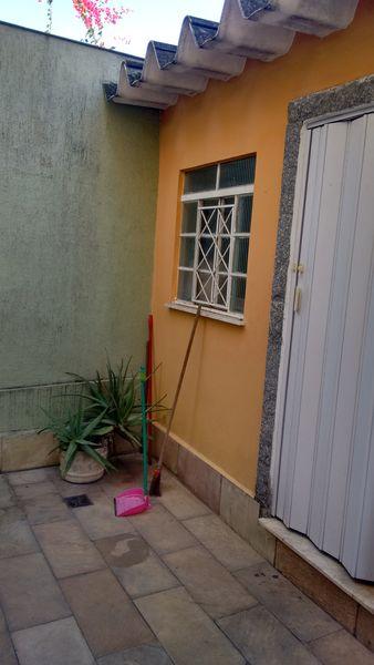 FOTO 11 - Casa em Condomínio à venda Rua Arcozelo,Vila Valqueire, Rio de Janeiro - R$ 1.150.000 - RF210 - 12