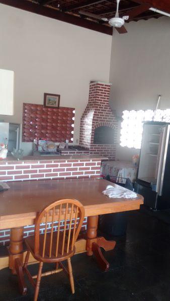 FOTO 13 - Casa em Condomínio à venda Rua Arcozelo,Vila Valqueire, Rio de Janeiro - R$ 1.150.000 - RF210 - 14