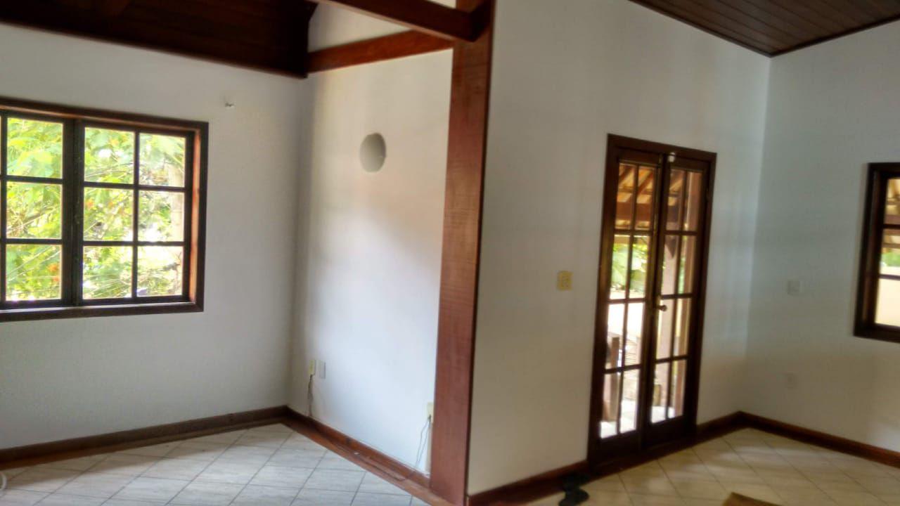 FOTO 2 - Casa em Condomínio à venda Rua Moacir dos Santos Lima,Vila Valqueire, Rio de Janeiro - R$ 900.000 - RF213 - 3
