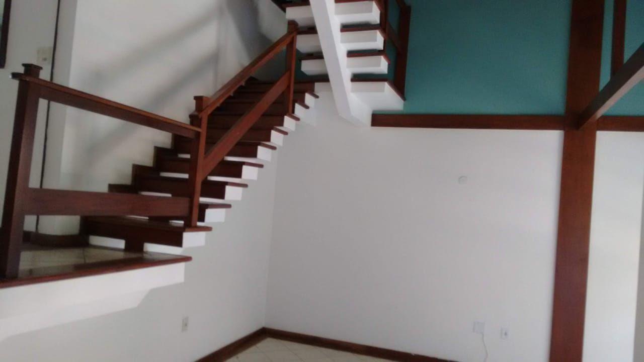 FOTO 3 - Casa em Condomínio à venda Rua Moacir dos Santos Lima,Vila Valqueire, Rio de Janeiro - R$ 900.000 - RF213 - 4