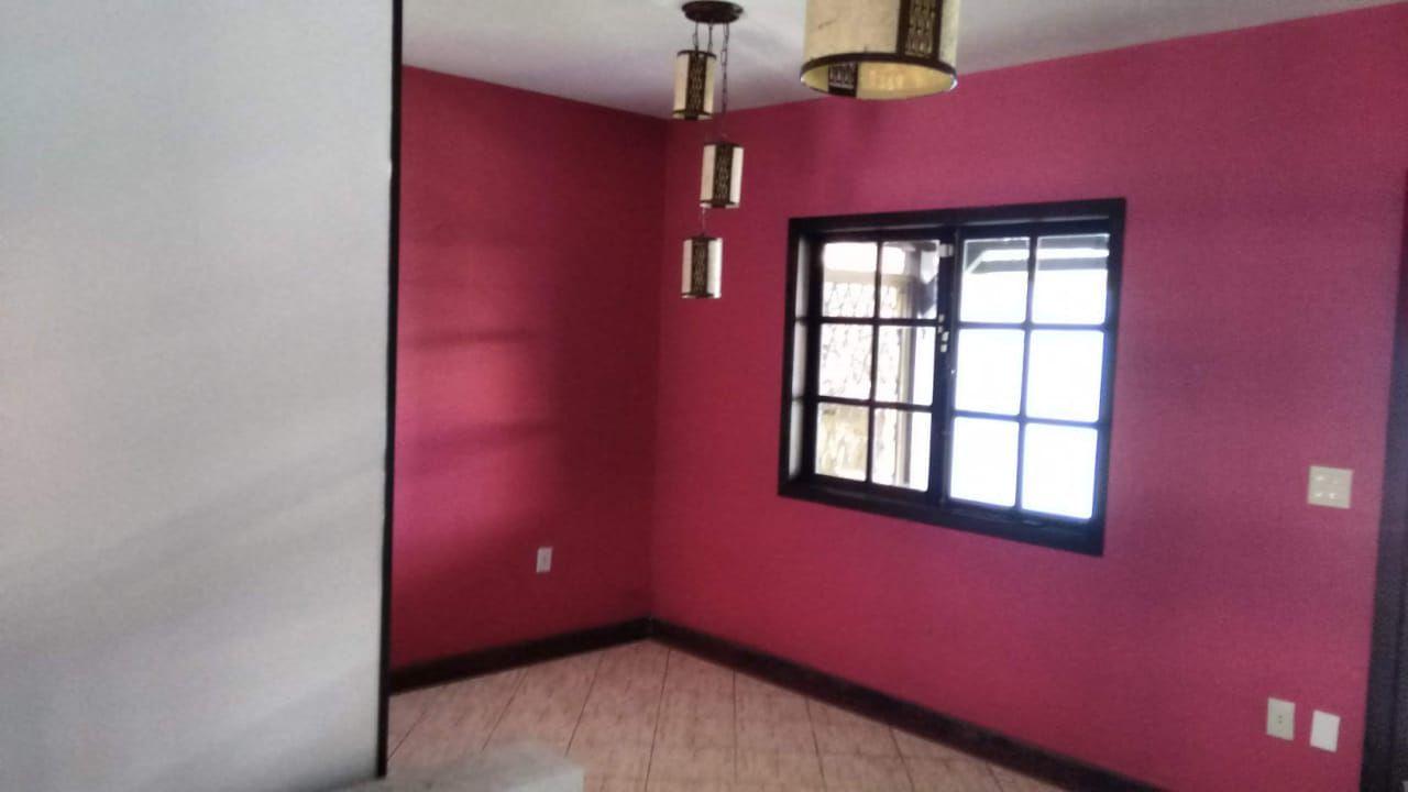FOTO 6 - Casa em Condomínio à venda Rua Moacir dos Santos Lima,Vila Valqueire, Rio de Janeiro - R$ 900.000 - RF213 - 7
