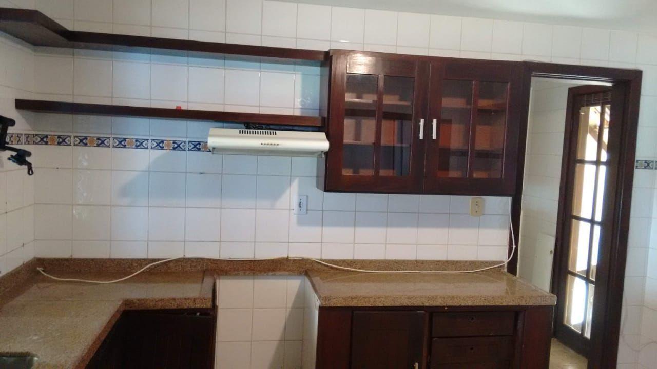 FOTO 8 - Casa em Condomínio à venda Rua Moacir dos Santos Lima,Vila Valqueire, Rio de Janeiro - R$ 900.000 - RF213 - 9